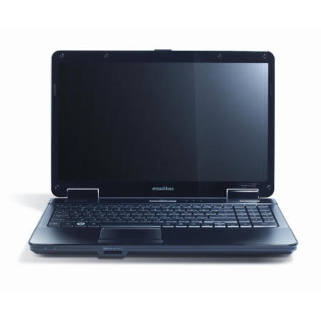 Preowned T1 eMachines E525 LX.N7402.006 Laptop