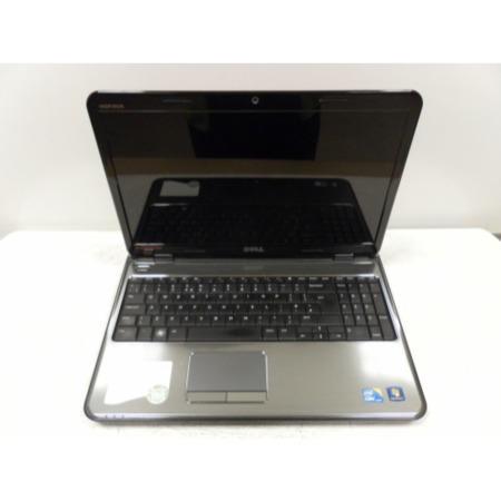 Download Driver: Acer Extensa 5010 Notebook AMD CPU