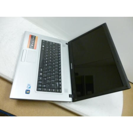 Preowned T2 Samsung R519 Windows 7 Laptop
