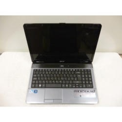 Preowned T3 Acer Aspire 5332 LX.PGW02.002 Windows 7 Laptop