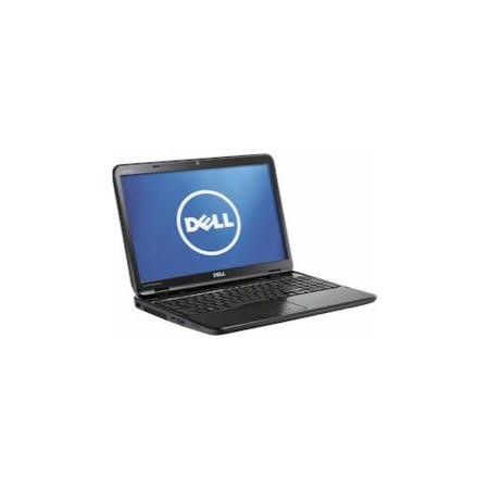 Preowned T2 DELL Inspiron 1546 1546-4587 Turion Laptop