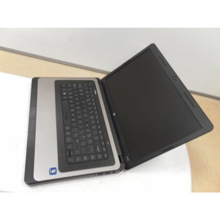 Preowned T1 HP G61 A1E17EA Core i3 Windows 7 Pro Laptop