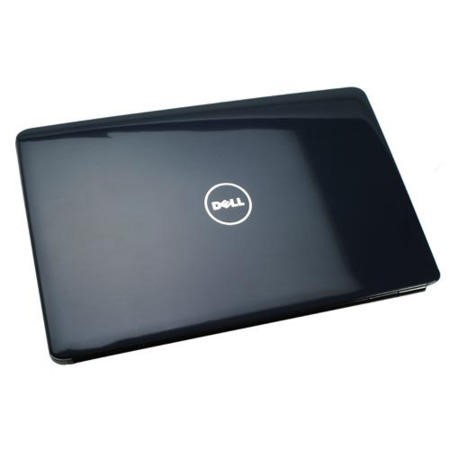 Preowned T3 DELL Inspiron 1545