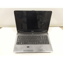 Preowned T2 Acer Aspire 5732Z LX.PM202.072 Windows 7 Laptop