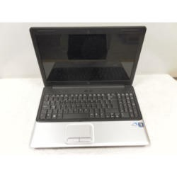 Preowned T2 HP G61 VR523EA Windows 7 Laptop in Black