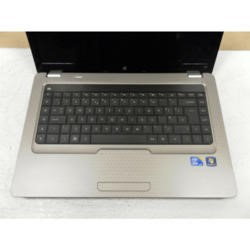 Preowned T1 HP G62 XF230EA Core i3 Windows 7 Laptop in Brown