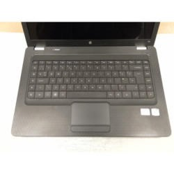 Preowned T1 HP G56  XP268EA Windows 7 Laptop