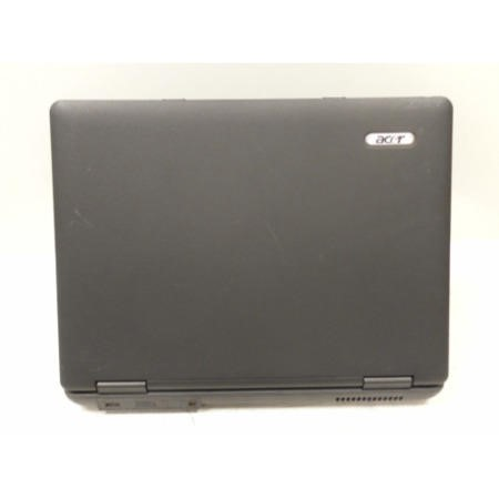 Preowned T2 Acer Extensa 5230E LX.ECU02.006 - Dark Grey
