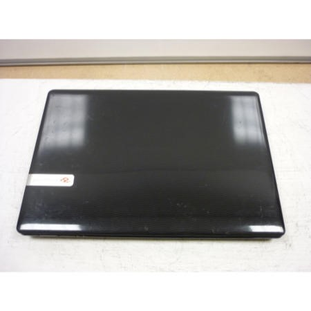 Preowned T2 Packard Bell Easy Note NM85 Laptop