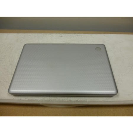 Preowned T3 HP G62 XC732EA Laptop in Silver