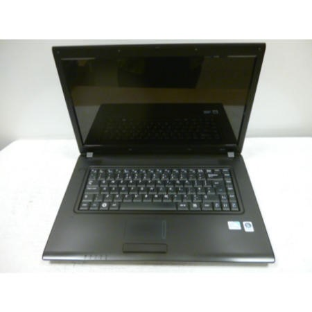 Preowned T2 Samsung R519-FA01UK Laptop