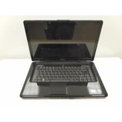 Preowned T2 Dell Inspiron 1545 1545-D0DY2J1 Windows 7 Laptop in Blue