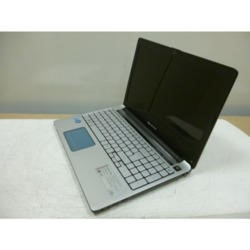 Preowned GRADE T3 Packard Bell EASYNOTE TX86-GO-035UK Laptop in  Silver