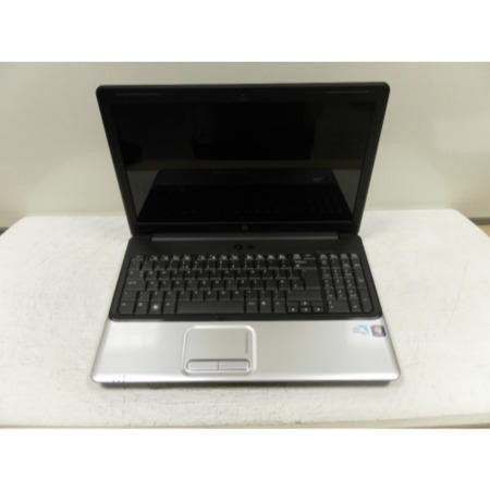 Preowned T2 HP G61 VR523EA Windows 7 Laptop