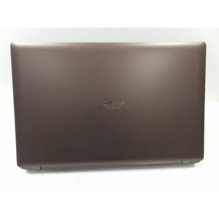 Preowned T2 Acer Aspire 5742Z LX.R4R02.047 - Bronze