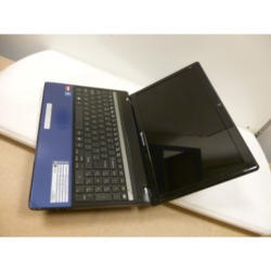 PREOWNED Grade T3 Packard Bell EasyNote Windows 7 Laptop