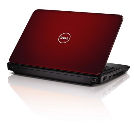 Preowned T1 Dell Inspiron M501R 510-5156