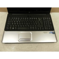Preowned T1 HP G61 VR523EA Laptop