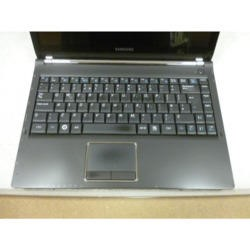 Preowned T3 Samsung Q320-JS02UK Windows 7 Laptop