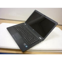 Preowned Grade T2 HP G56 XM663EA Windows 7 Laptop
