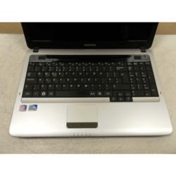 Preowned T1 Rv510 NP-RV510-A05UK