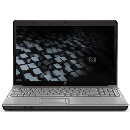 Preowned T2 HP G61 Notebook VR523EA- Black/Silver