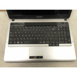 Preowned T2 Samsung RV510-A08UK Windows 7 Laptop
