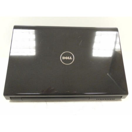 Preowned T2 Dell 1555 1555-9GNJYK1 Windows Vista Laptop