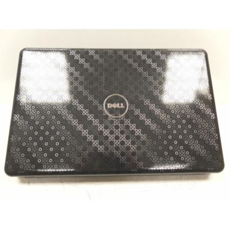 Preowned T2 dell Inspiron N5030 N5050-7C9L7N1 Laptop in Black
