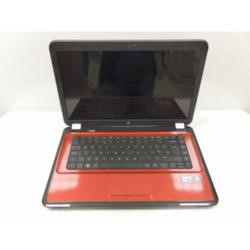 Preowned T1 HP Pavilion G6-1187sn LZ519EA
