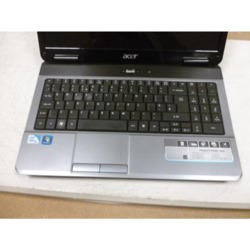 Preowned T3 Acer Aspire 5332 LX.PN202.001 laptop in Dark Blue/Grey Trim