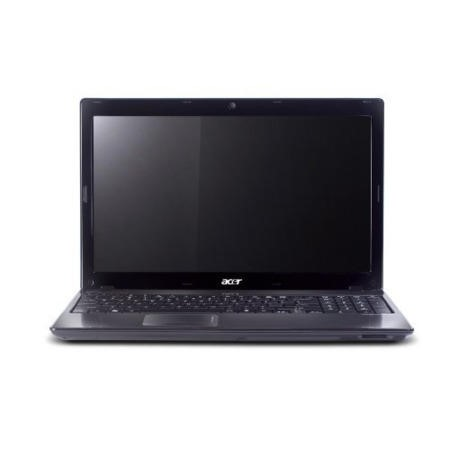 Preowned T3 ACER Aspire 5551 - LX.PTQ02.030 Laptop