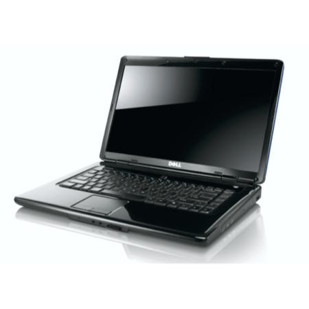 Preowned T2 Dell Inspiron 1545 2XPKBL1 Laptop
