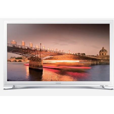 Samsung 32HC673 32 Inch HD Ready Hotel LED TV