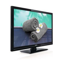Philips 22 Inch Full HD Hotel TV