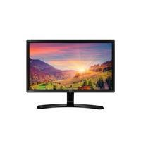 "LG 22MP58VQ-P 22.5"" Full HD IPS LED VGA DVI 16_9 1920 x 1080 Monitor"