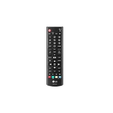"LG 22MT49DF 22"" 1080p Full HD LED TV with Freeview"