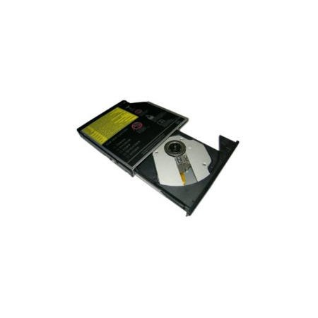 ThinkPad CD-RW/DVD-ROM Combo IV Ultrabay 2000 Drive