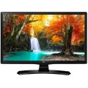 "22TK410V LG 22TK410V 22""  HD LED TV with Freeview HD"