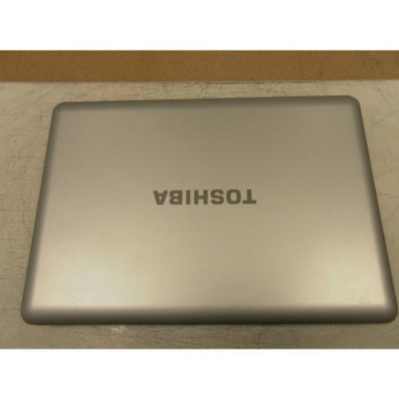 PREOWNED T1 Toshiba Satellite Pro L450D-14V AMD Sempron Windows 7 Laptop