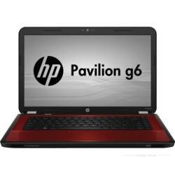 Preowned T1 HP Pavilion g6 A3Y52EA