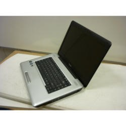 Preowned T2 Toshiba Satellite Pro L450D-14Z Windows 7 Laptop