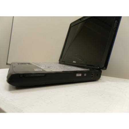 Refurbished Grade A5 Dell XPS M1730 in Blue Spares Only