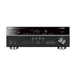 Ex Display - As new but box opened - YAMAHA RX-V671 7.1ch 3D Surround AV Receiver