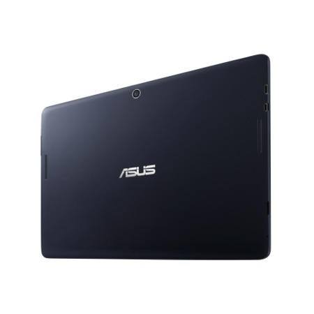 "A4 Asus Memo Pad 301 Nvidia Tegra 3 1.2GHz Quad Core 1GB DDR3L 16GB Midnight Blue 10"" Touch Android 4.1 Jelly Bean BT WC HDMI 3MT"