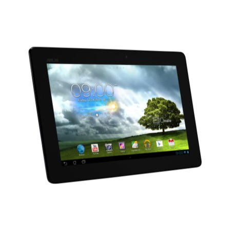 Refurbished Grade A2 Asus Memo Pad 301 1GB 16GB 10 inch Android Tablet