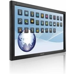 Philips 65 Inch Multi Touch Display