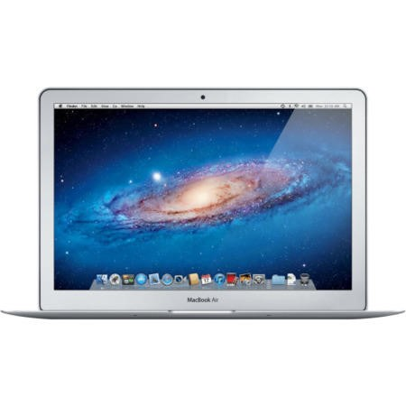 New Apple MacBook Air 5th Gen Core i5 4GB 256GB SSD 13.3 inch Intel HD 6000 Laptop
