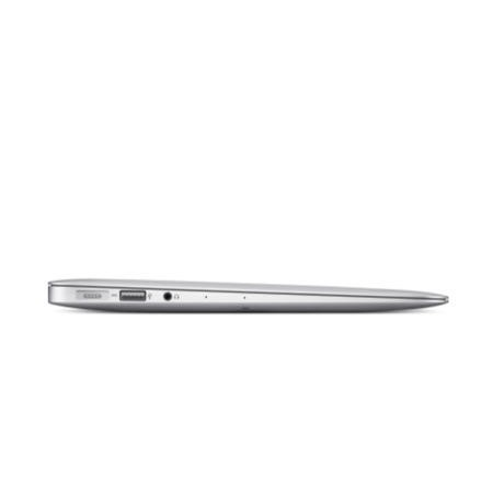 New Apple MacBook Air 5th Gen Core i5 4GB 256GB SSD 11.6 inch Intel HD 6000 Laptop