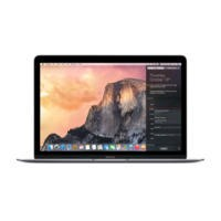 "Refurbished Apple MacBook Air 11.6"" Intel Core i5 4GB 128GB SSD OS X Yosemite  Laptop - 2015"